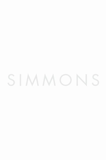 SIMMONS 2016 COLLECTION