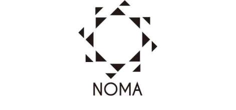 映画製作スタジオ『NOMA』